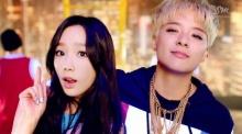 """ปล่อยแล้ว!! MV เพลง """"Shake That Brass"""" ของ แอมเบอร์ f(x) ft. แทยอน SNSD!!"""