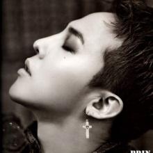 BIGBANG - 맨정신 (SOBER)