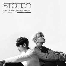 เพลงใหม่ The Day-แบคฮยอน EXO & K.Will