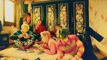 มาแล้ว!!! FXXK IT เพลงใหม่ ของ  BIGBANG
