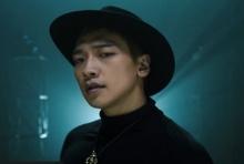 เรน(Rain) กลับมาแล้ว !! ใน MV เพลงใหม่ Best Present(최고의 선물)