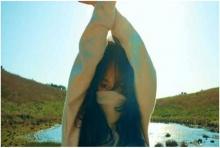อีฮโยริปล่อย MV เพลงใหม่