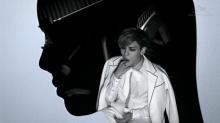 """ปล่อยแล้ว!! MV เดบิวต์เดี่ยวของจงฮยอน SHINee """"Crazy (Guilty Pleasure)"""""""
