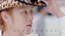 """ฮีชอล SJ และจองโม ปล่อยเพลง """"I Wish""""!! ฟังเลย"""