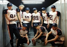 LOVE ME RIGHT-EXO