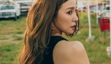 มาแล้วTeaser!!Tiffany-I Just Wanna Dance Music Video