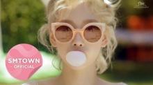 เพลงใหม่มาแล้ว!! แทยอน SNSD -Why Music Video