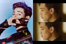 GOT7 คัมแบค ส่ง MV เพลง 'ECLIPSE' เอาใจอากาเซ!
