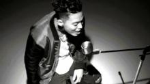 "G.Soul เดบิวต์ด้วย MV เพลง ""You"" พร้อมกับปล่อยอัลบั้ม ""Coming Home""!!"