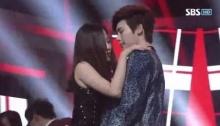 แซ่บเวอร์!!! Lee Jong Suk คัฟเวอร์เพลง Troublemaker!!!