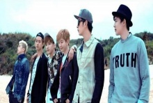 ดูกันยัง? MV เพลง ญี่ปุ่น เพลงใหม่ จาก 2PM