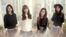 Listen To My Heart - MELODY DAY (Tomorrow Cantabile OST Part.1)