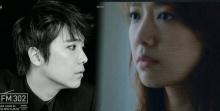 ดูกันยัง? เพลงใหม่ ' อี ฮง กิ '  ที่  'พัค ชินเฮ'เป็นนางเอก