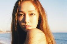 """ใหม่แกะกล่อง!""""เจสสิก้า""""ปล่อย MV เพลง """"Love Me the Same"""""""