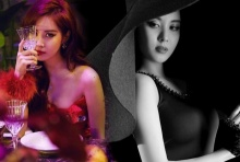 มาแล้ว MV Dont Say No เพลงโซโล่เดี่ยว สุดเซ็กซี่ ของ ซอฮยอน snsd