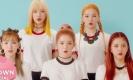 สดใสเบอร์แรง!! Russian Roulette เพลงใหม่ สาวๆ Red Velvet