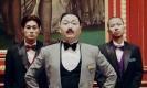 เพลงใหม่ PSY - 'New Face' M/V 3 วัน 12 ล้านวิว
