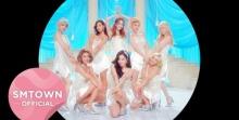 Girls Generation :: Lion Heart ,You Think
