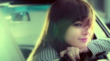 """สาวเสียงดี แชนนอน เดบิวต์ด้วย MV เพลง """"Daybreak Rain""""!!"""