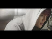 ฟังกันรึยัง ?' Yesterday' เพลงใหม่ของ จุนซู JYJ