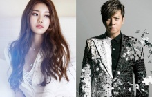 Show Lo feat.秀智Suzy– 幸福特調TOGETHER IN LOVE