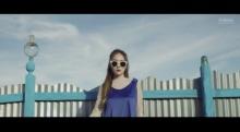 มาแล้วเพลงใหม่ JESSICA- FLY Official Music Video