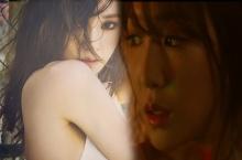 TIFFANY SNSD-Heartbreak Hotel (Feat. Simon Dominic)ทีเซอร์ MV