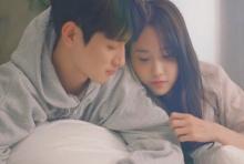 ยุนอา ปล่อยเพลงเดี่ยว จากประสบการณ์ความรักในชีวิต