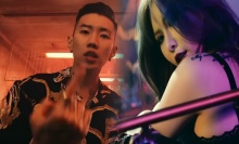 Jay Park - 뻔하잖아 (YOU KNOW) (Feat. Okasian)