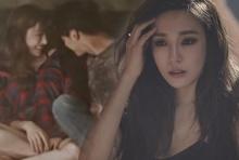 เพลงใหม่ TIFFANY -Heartbreak Hotel (Feat. Simon Dominic) MV