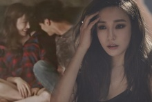เพลงใหม่ TIFFANY -Heartbreak Hotel (Feat. Simon Dominic) MV