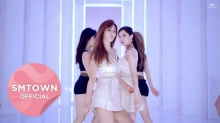 โปรเจ็ค STATION Yuri X Seohyun-Secret Music Video