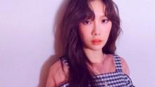 """มาแล้ว!!!แทยอน Girls' Generation คัมแบ็คด้วย MV เพลง """"Fine""""!!"""