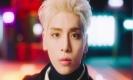 """SM ปล่อย MV เพลง """"Shinin"""" จากอัลบั้มสุดท้ายของ จงฮยอน SHINee"""