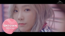 มาแล้วMVตัวเต็ม!! แทยอน -Starlight (Feat. DEAN) Music Video