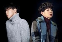 Junggigo X ชานยอล EXO  ปล่อยเพลงใหม่มาแล้ว ฟังกันยัง?