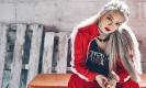 สวย เเซ่บ และ เทห์ ฮโยยอน ปล่อยเพลงใหม่ Wannabe