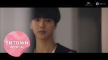 เพลงมาใหม่  문 열어봐 (Here I am) - YESUNG [Official MV]