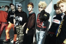 เพลงใหม่ NCT 127-Taste The Feeling[Music Video]