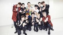 ดูกันยัง??ยูแจซอก X  EXO-Dancing King Music Video