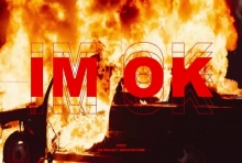 iKON - IM OK