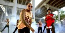 G.D.F.R - Flo Rida feat Sage the Gemi&Lookas