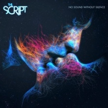 Man On A Wire - The Script