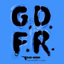 G.D.F.R - Flo Rida feat. Sage The Gemini & Lookas