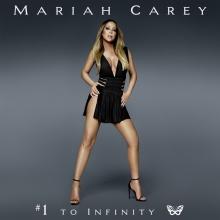 Infinity- Mariah Carey