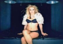 Britney Spears - Do Somethin