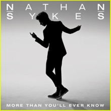 เพลงใหม่จากนาธาน ไสเกส More Than Youll Ever Know