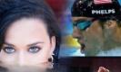 เพราะมาก  Rise  โดย  Katy Perry ต้อนรับ โอลิมปิค บราซิล 2016