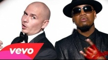 Time Of Our Lives -Pitbull Ft.Ne-Yo