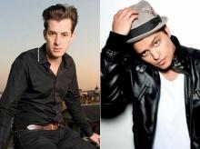 Uptown Funk MVใหม่ จาก Bruno Mars & Mark Ronson